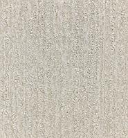 Панель пластик ламинированная Decomax Травертино беж 2U-9040 0,25м*2,7м*8мм  (упак.10шт=6,75кв.м)