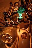 "3D светильник ночник ""Тони Тони Чоппер"" 3DTOYSLAMP, фото 4"