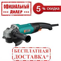 Угловая шлифовальная машина Sturm AG9012TL |СКИДКА 5%|ЗВОНИТЕ