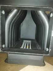 Отопительная печь Swag Air-100, фото 3