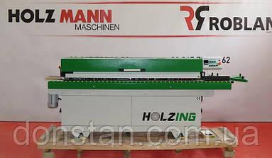 Автоматический кромкооблицовочный станок Holzing G-MAX 360