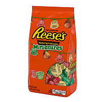 Reeses Peanut Butter Cups Miniatures 1,02 kg