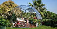 Шатер садовый, оригинальная беседка в Ваш сад