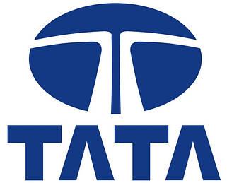 Боковые пороги TATA
