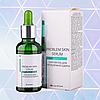Сыворотка для проблемной кожи Green Pharm cosmetic, 30 мл
