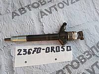 Форсунка для Toyota Rav 4 2.0D 23670-0R050