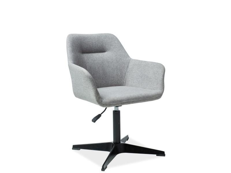 Кресло KUBO
