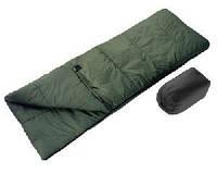 Спальные мешки зимние солдатские,армейские