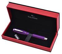 Подарочная ручка Fuliwen №2062-3