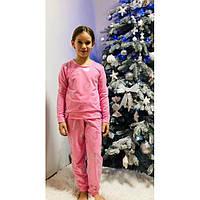 Костюм кофта и штаны разных цветов на девочку 34-42 р, одинаковая одежда для мамы и дочки Family look
