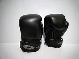 Перчатки боксерские детские.Детские перчатки для бокса на липучках.