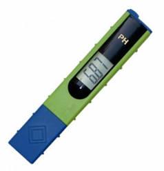 Высокоточный pH-метр Kelilong PH-061 (KL-061) (mdr_5463)