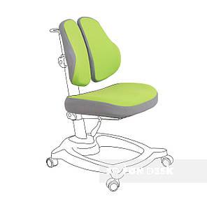 Чехол для кресла Diverso Green FunDesk, фото 2