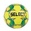 Мяч футзальный SELECT Futsal Attack Shiny № 4 Артикул: 107343