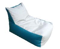 Кресло мешок KIDIGO Комфорт кожзам, фото 1
