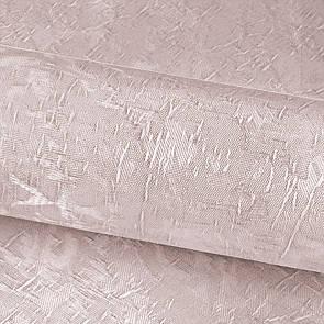 Рулонные шторы Miracle. Тканевые ролеты Миракл (Венеция) Какао 04, 90