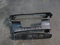 Диффузор mercedes-benz w251 r-class (A2515000116), фото 1