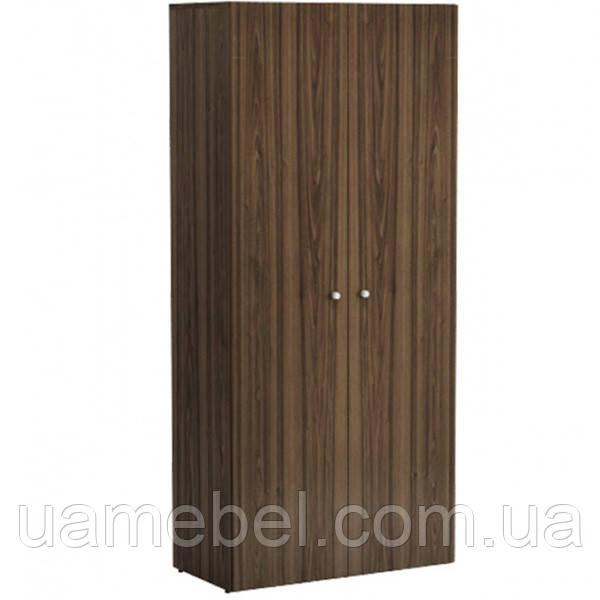 Шкаф для одежды офисный Базис BZ-902