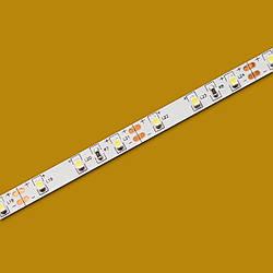 Светодиодная лента В-LED 2835-60 W, белый, негерметичная