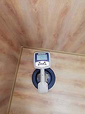 Локаційний пристрій Subsite 750, фото 3