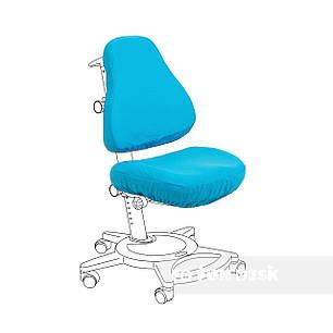 Чехол для кресла Bravo blue, фото 2
