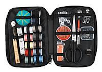 Набір для шиття в сумці