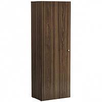 Шкаф для одежды офисный Базис BZ-901