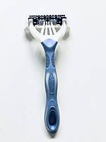 Бритва Wilkinson Sword Xtreme 3 Sensitivе (1 шт.), фото 1