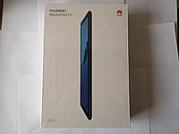 Планшет Huawei MediaPad T5 10 LTE 3/32GB Черный [AGS2-L09]