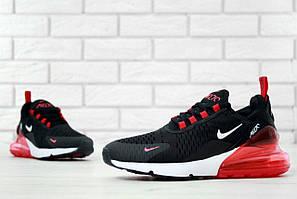 Кроссовки Nike Air Mаx 270