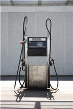 Щетка автомобильная для мытья 280 мм, мягкая, черная, Vikan, фото 2