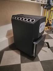 Отопительная печь Swag Air-300, фото 2