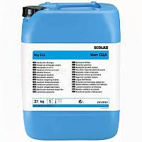"""Химия для мойки бутылей Ecolab MIP C.A. Р3 """"0801"""""""