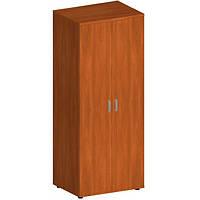 Шкаф для одежды Мега М-901