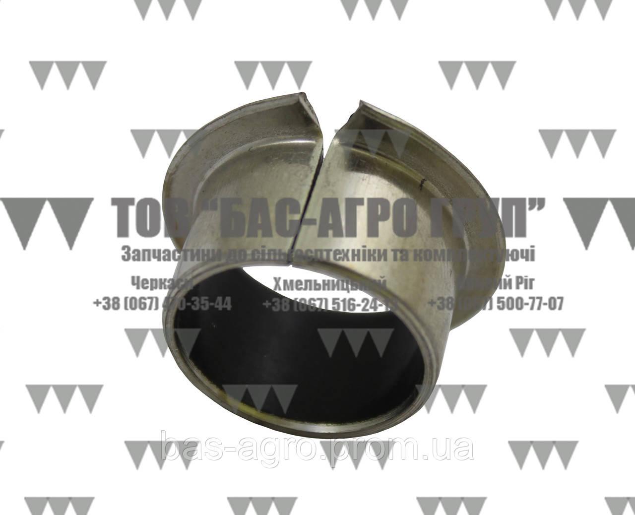Втулка 20/23/30-15 F PVB010
