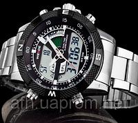 Часы Weide Aqua Steel