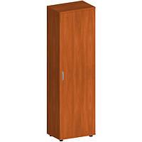 Шкаф для одежды Мега М-911