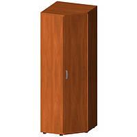 Шкаф для одежды угловой Мега М-921