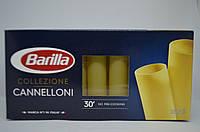Каннеллони Barilla 250 г, фото 1