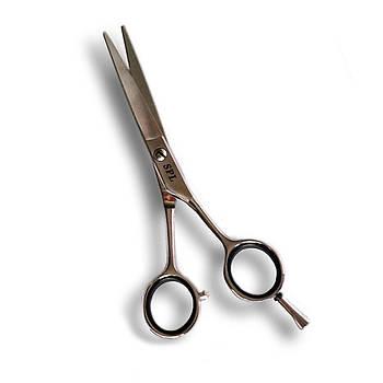 Ножницы парикмахерские прямые SPL 90010-55