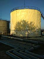 Теплоизоляция, термоизоляция, утепление стен путем напыления пенополиуретана ППУ