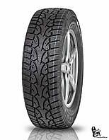 Зимние шины R15 205/65 Bargum NF-3