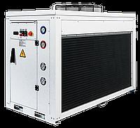 Чиллер для охлаждения воды ТСН-44