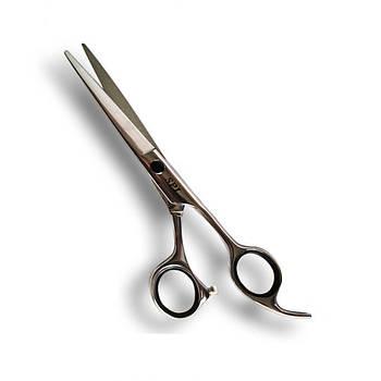 Ножницы парикмахерские прямые SPL 90012-55