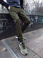 Спортивные штаны «KENT» Sportline