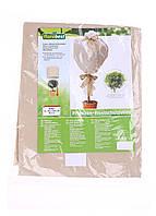 L-130101_01, Защитный чехол для растений, универсальное, бежевый