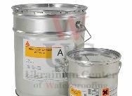 Клей Sikafloor Comfort Adhesive (A)