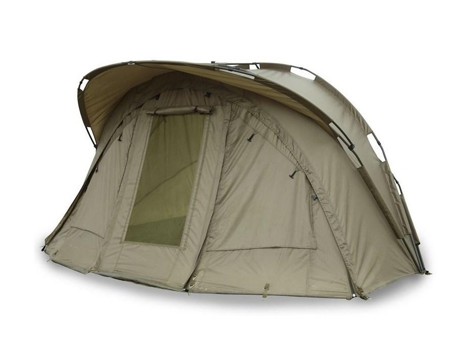 Палатка GC GCarp Duo-2