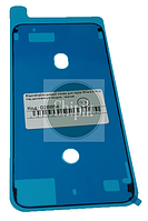 Водонепроницаемый стикер для Apple iPhone 8 Plus под дисплейный модуль, белый