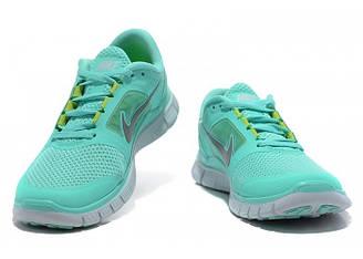 Nike Free Run 2014 Plus 3